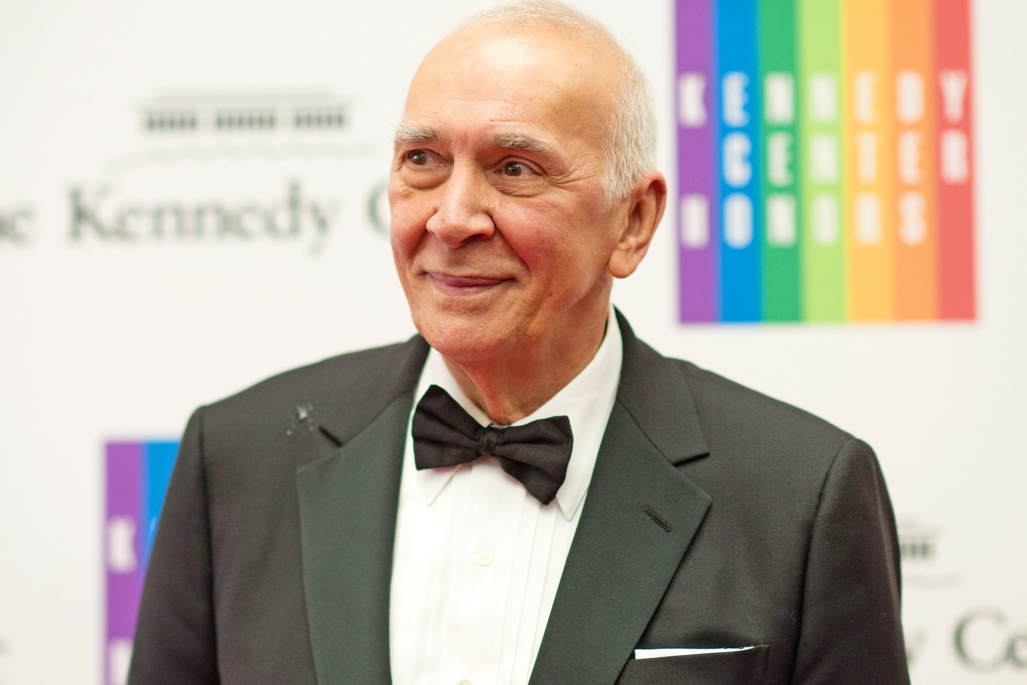 Frank Langella widescreen wallpapers