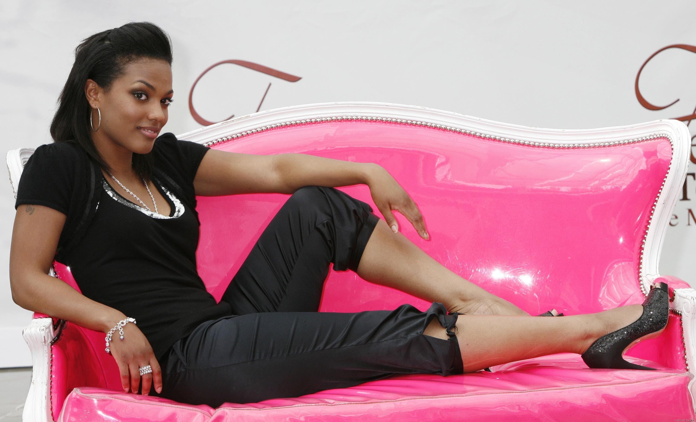 Freema Agyeman widescreen wallpapers