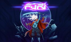 Furi widescreen wallpapers