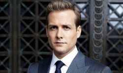 Gabriel Macht widescreen wallpapers