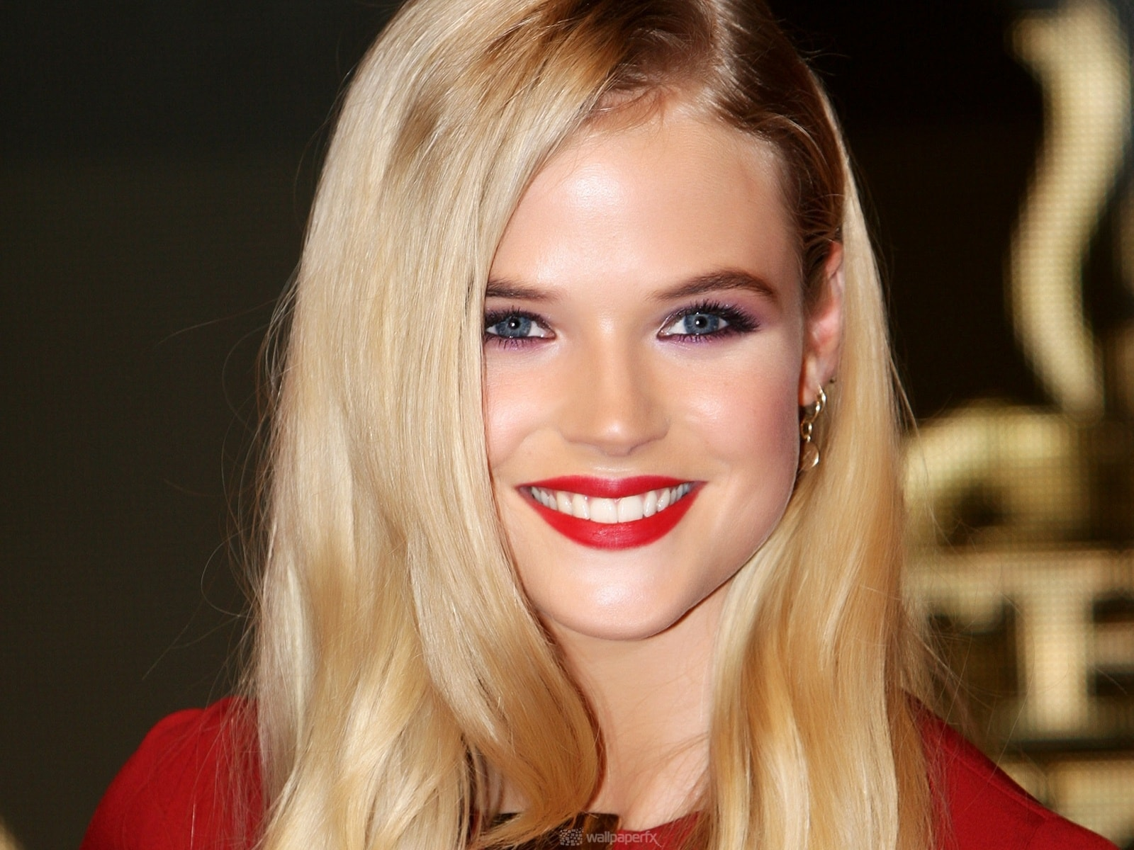 Gabriella Wilde widescreen wallpapers