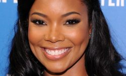 Gabrielle Union widescreen wallpapers