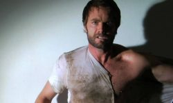Garret Dillahunt widescreen wallpapers