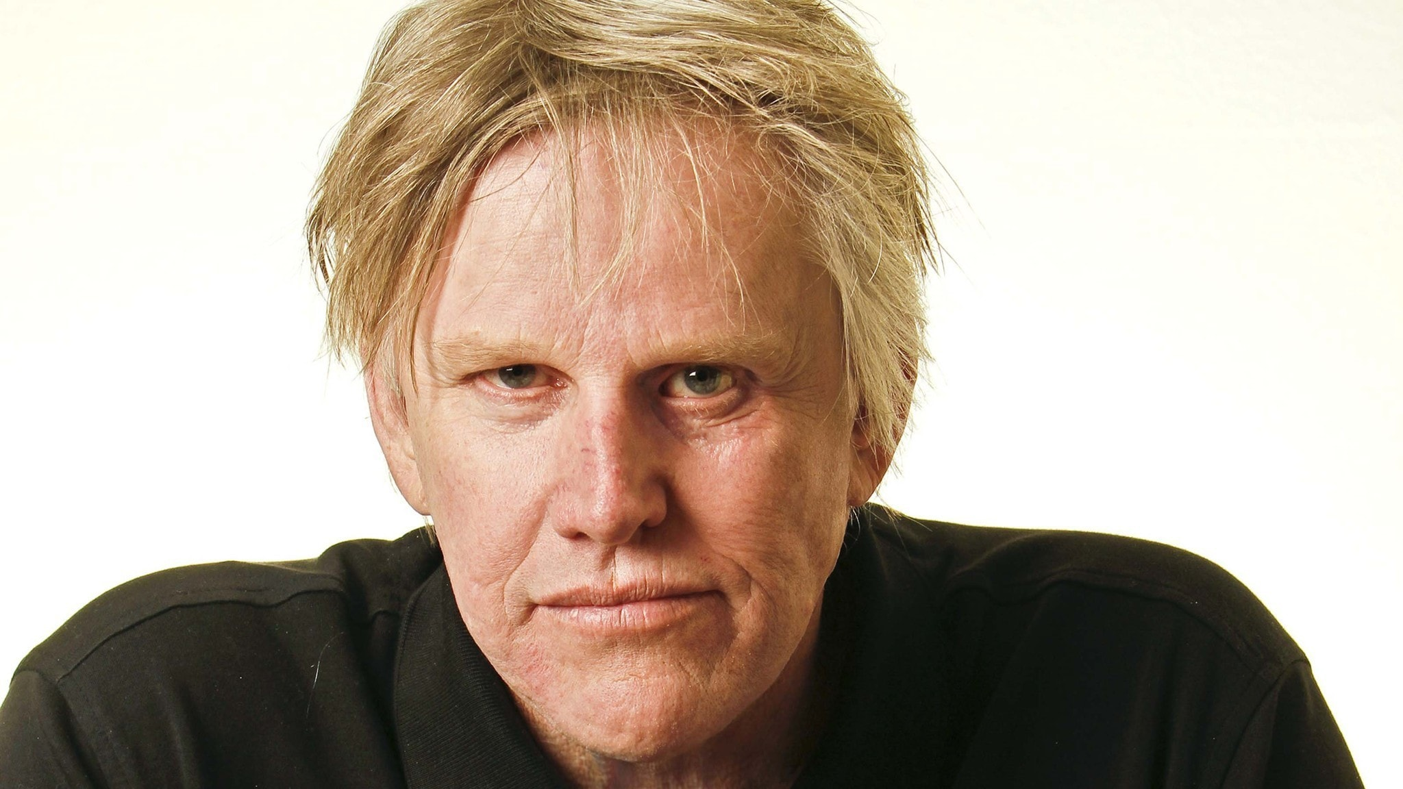 Gary Busey widescreen wallpapers