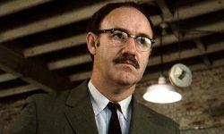 Gene Hackman widescreen wallpapers