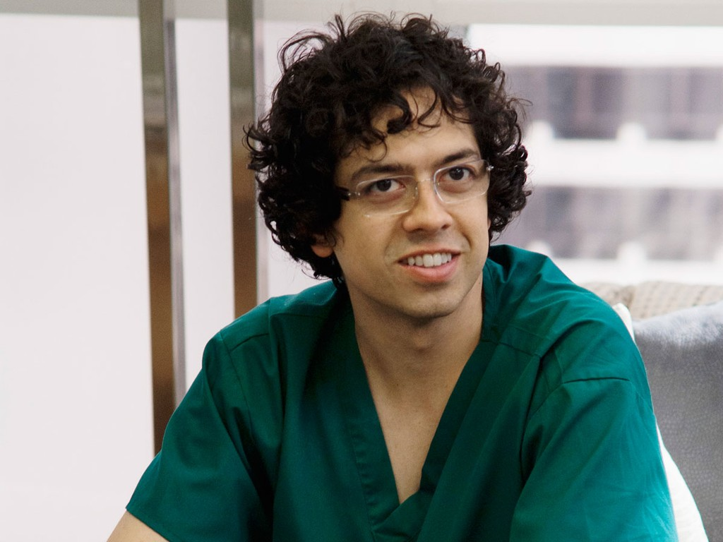 Geoffrey Arend widescreen wallpapers