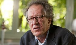 Geoffrey Rush widescreen wallpapers