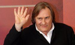 Gerard Depardieu widescreen wallpapers