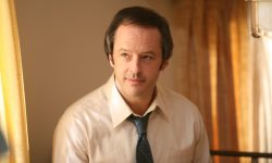Gil Bellows widescreen wallpapers