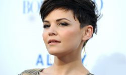Ginnifer Goodwin widescreen wallpapers