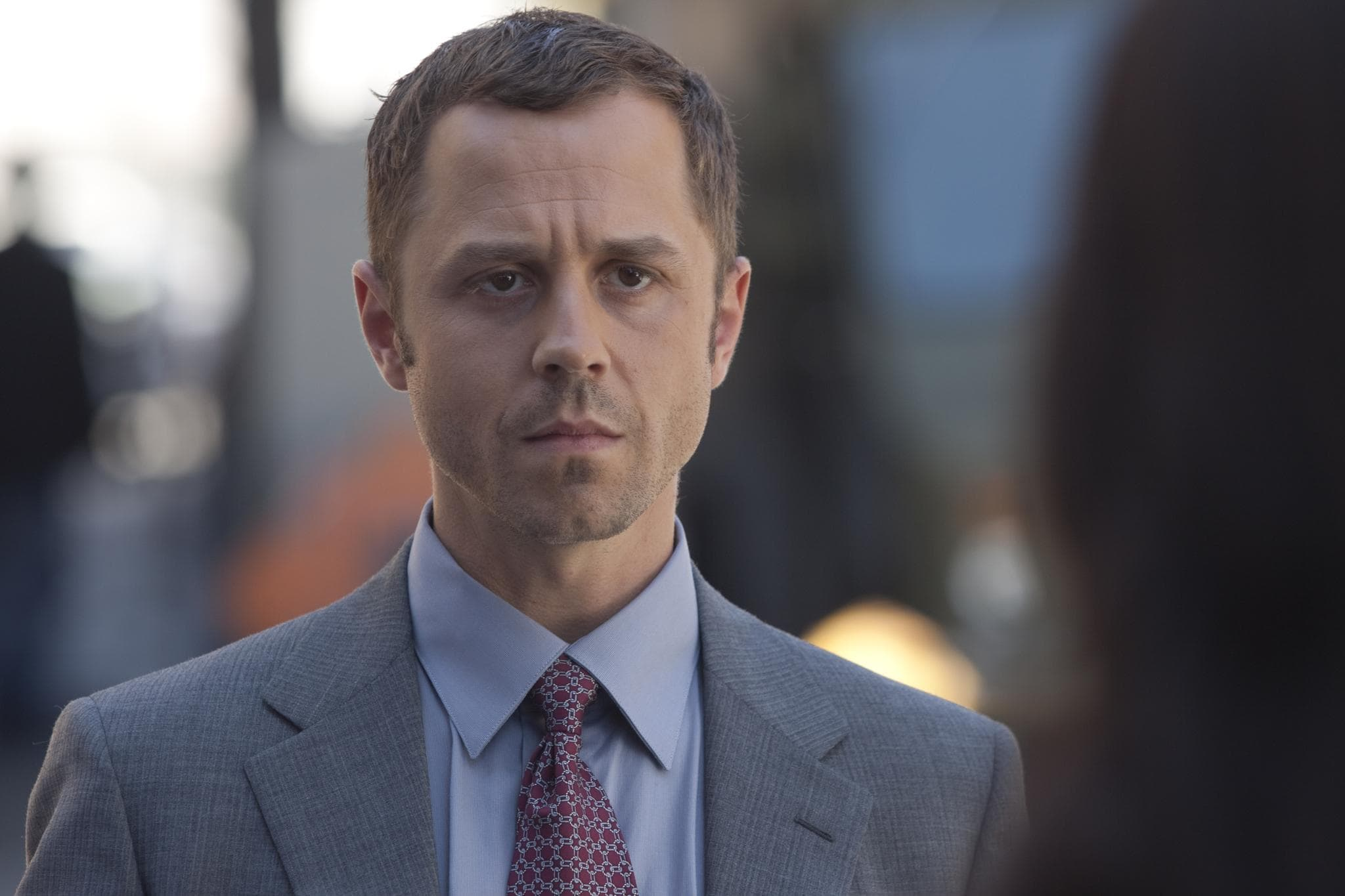 Giovanni Ribisi widescreen wallpapers