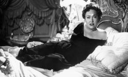 Gloria Swanson widescreen wallpapers