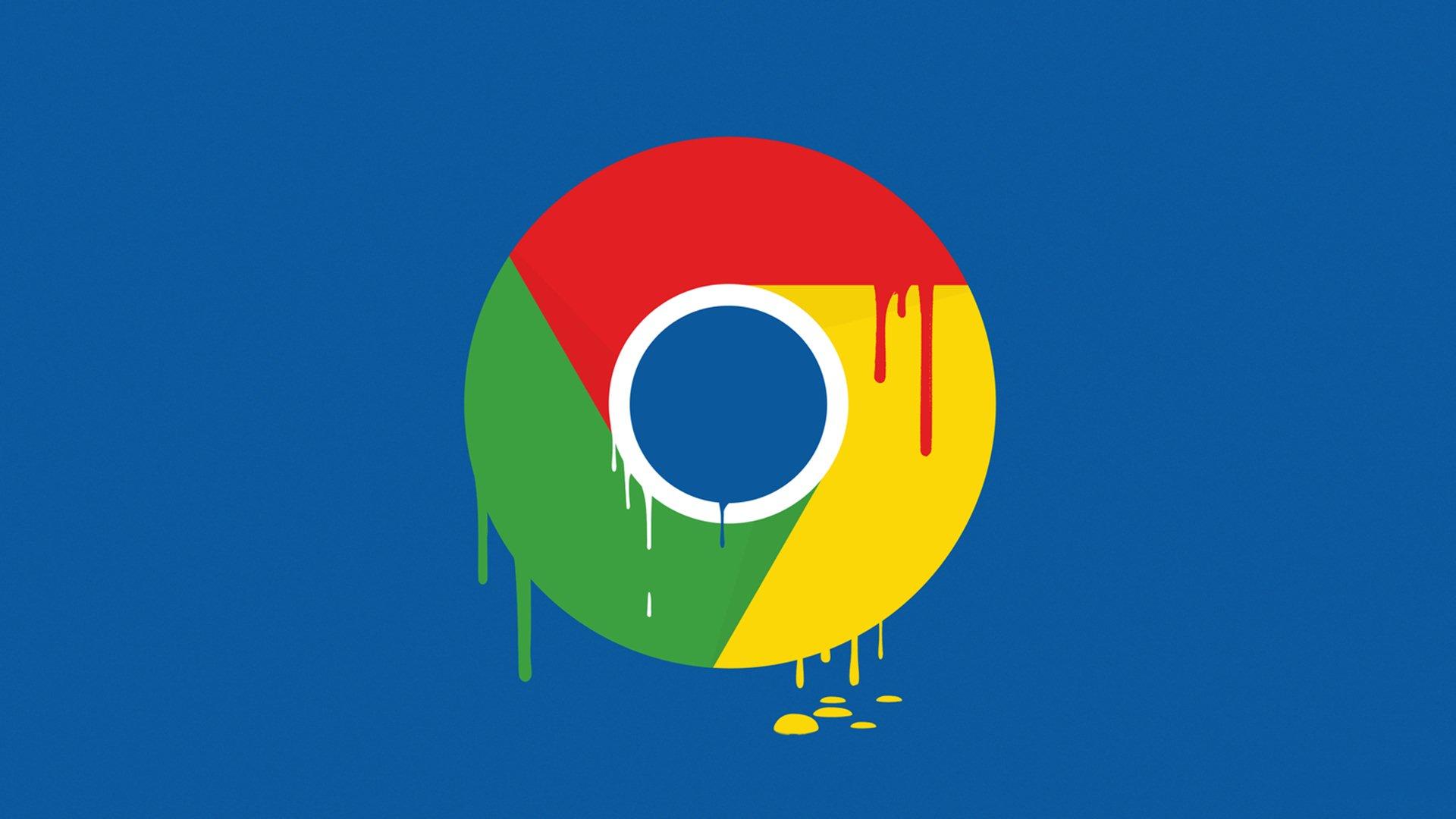 Google widescreen wallpapers