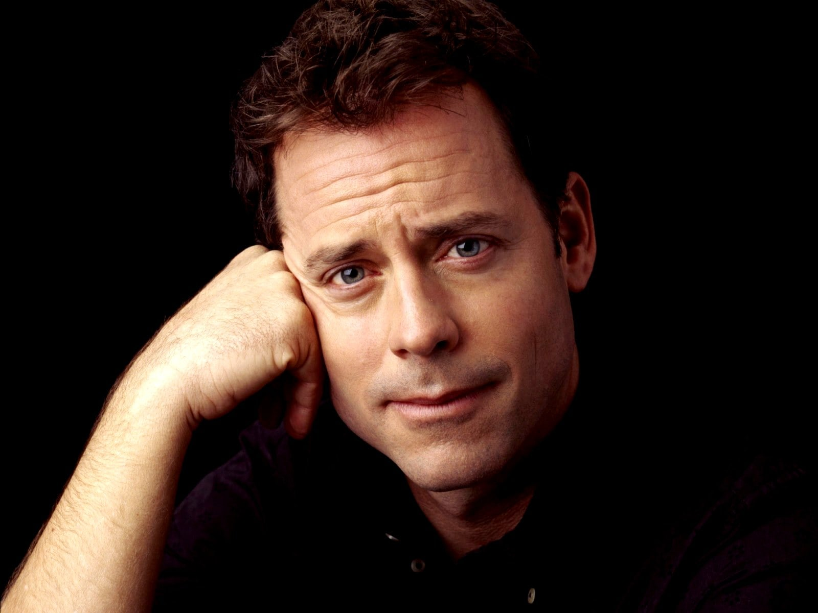 Greg Kinnear widescreen wallpapers
