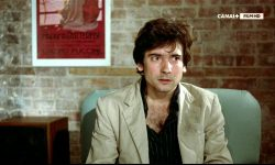 Griffin Dunne widescreen wallpapers