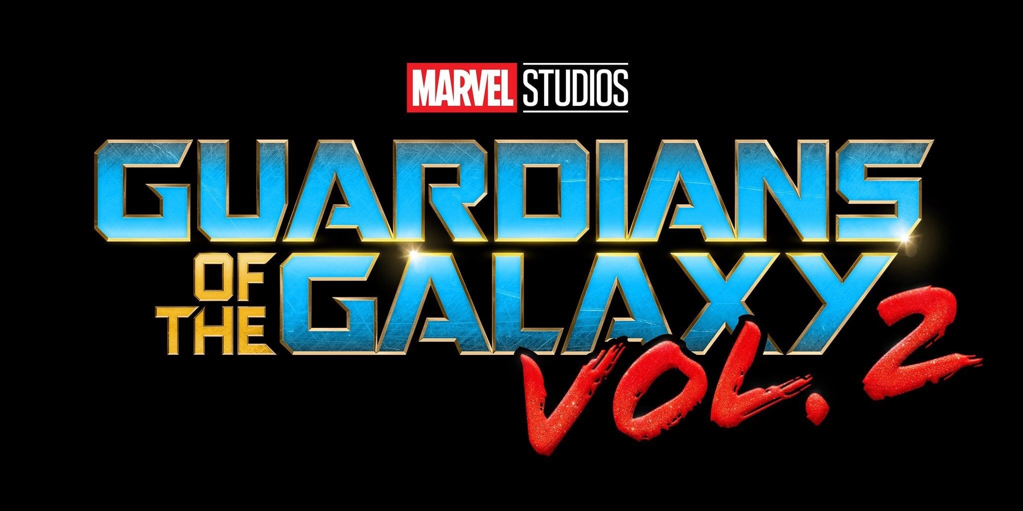 Guardians of the Galaxy Vol. 2 widescreen wallpapers