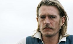 Guillaume Depardieu widescreen wallpapers