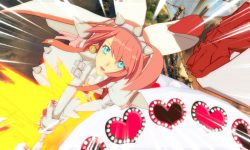 Guilty Gear: Elphelt Valentine HQ wallpapers