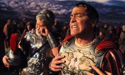 Hail, Caesar! widescreen wallpapers