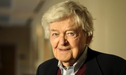 Hal Holbrook widescreen wallpapers