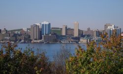 Halifax widescreen wallpapers