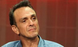 Hank Azaria widescreen wallpapers