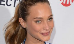 Hannah Davis widescreen wallpapers