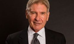 Harrison Ford widescreen wallpapers