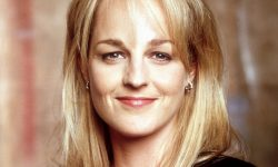 Helen Hunt widescreen wallpapers