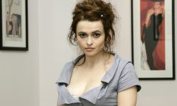 Helena Bonham Carter widescreen wallpapers