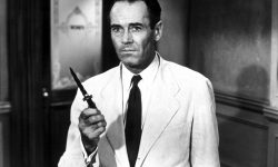 Henry Fonda widescreen wallpapers