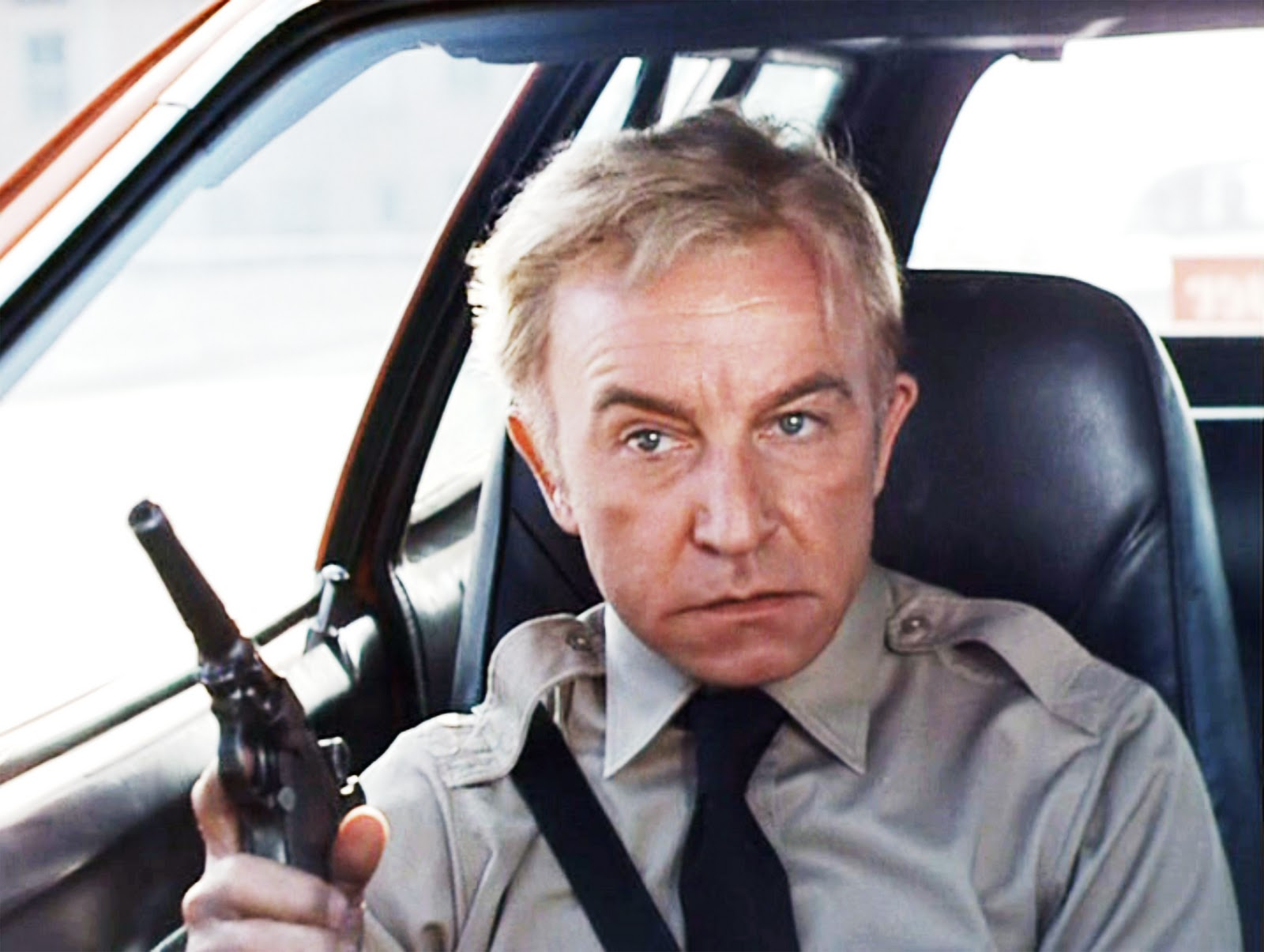 Henry Gibson HQ wallpapers