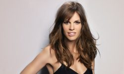 Hilary Swank widescreen wallpapers