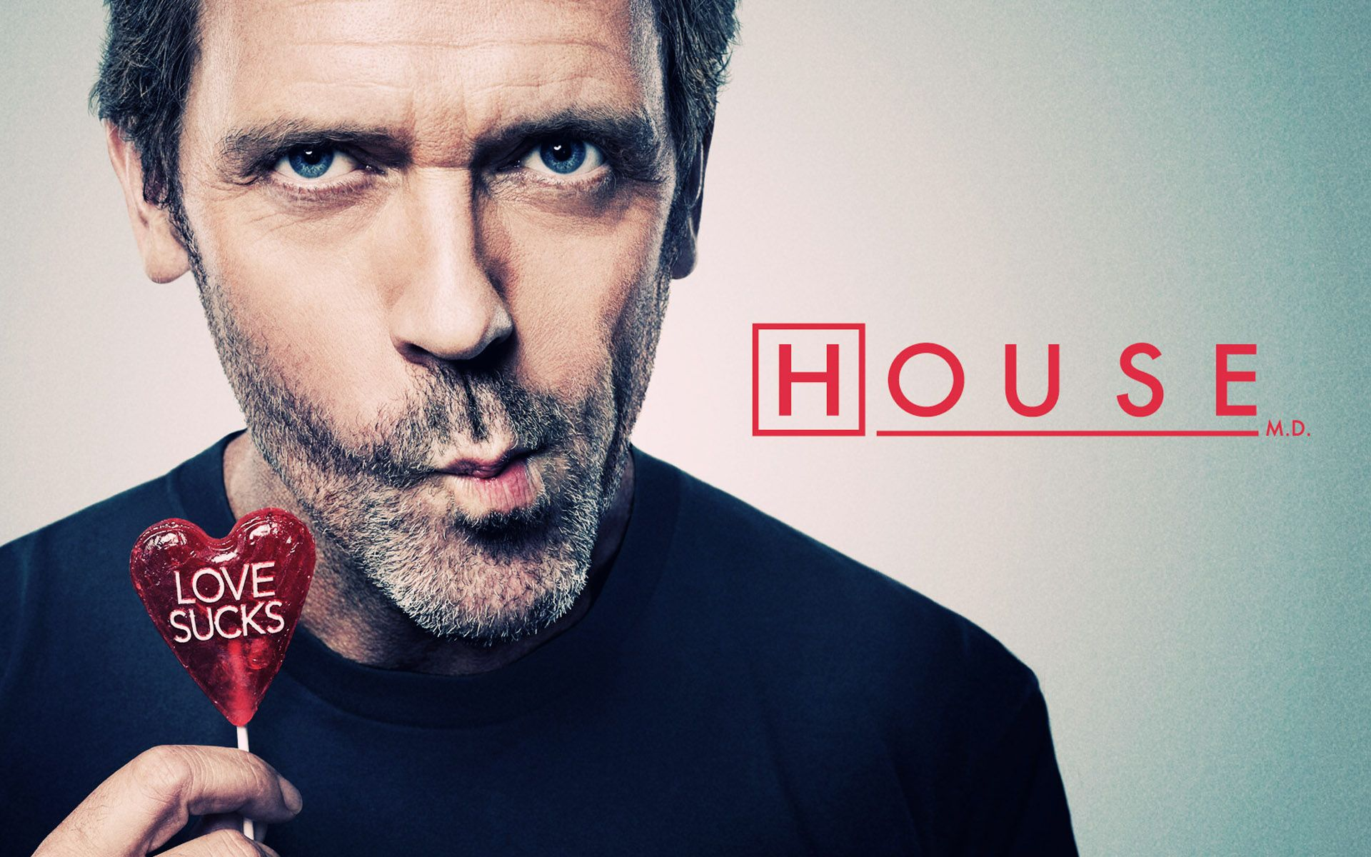 House M.d. widescreen wallpapers