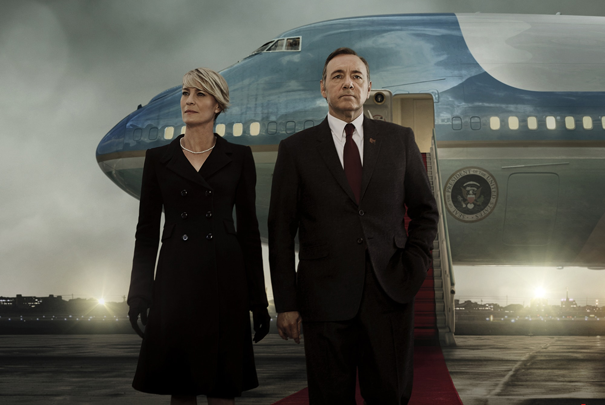 House of Cards widescreen wallpapers