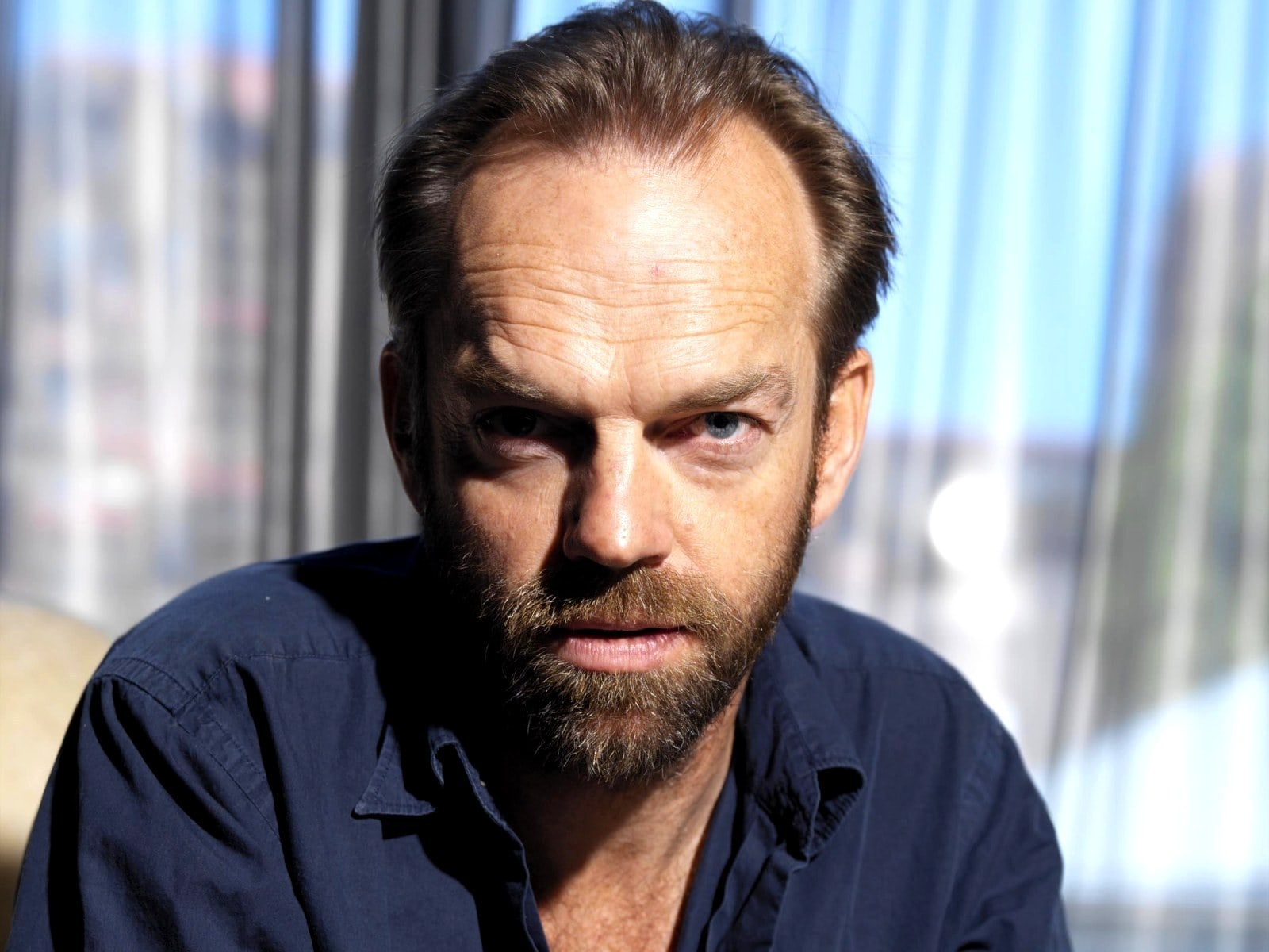 Hugo Weaving widescreen wallpapers