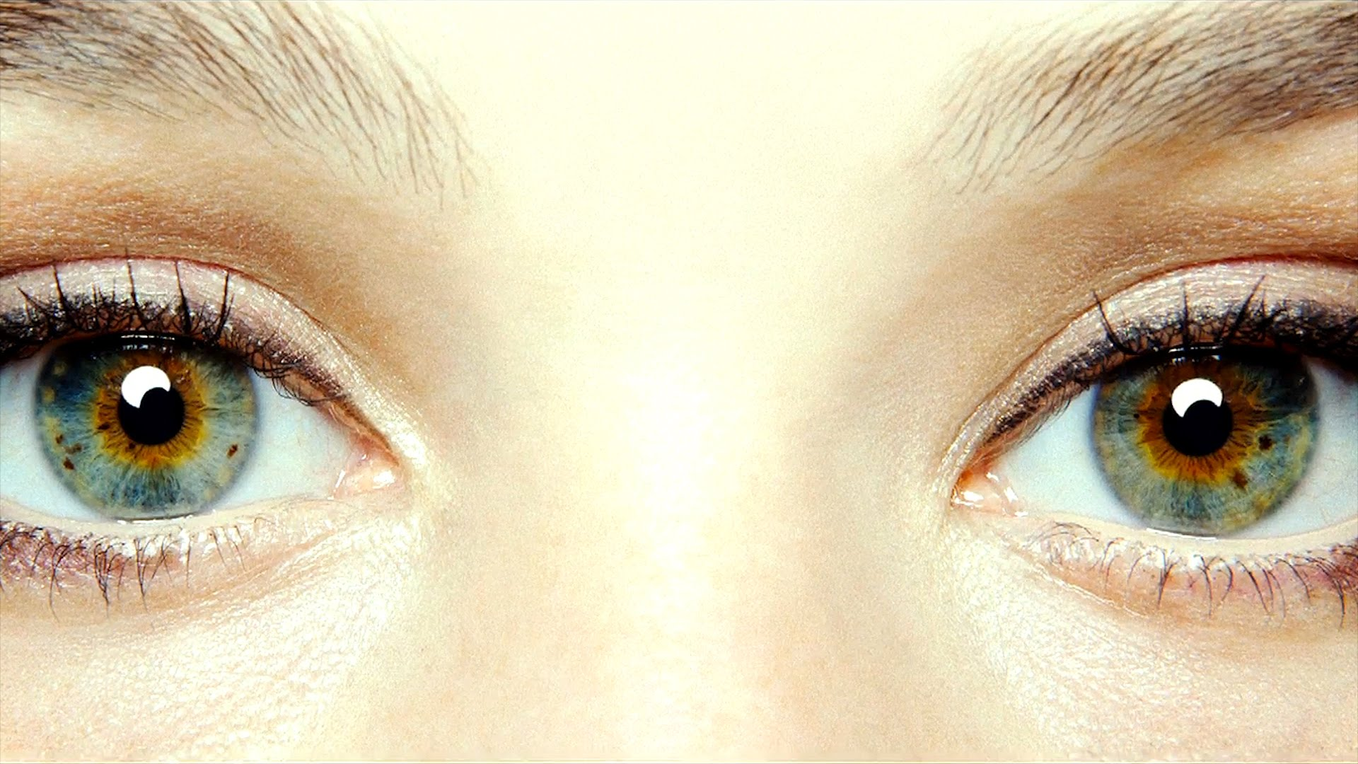 I Origins widescreen wallpapers