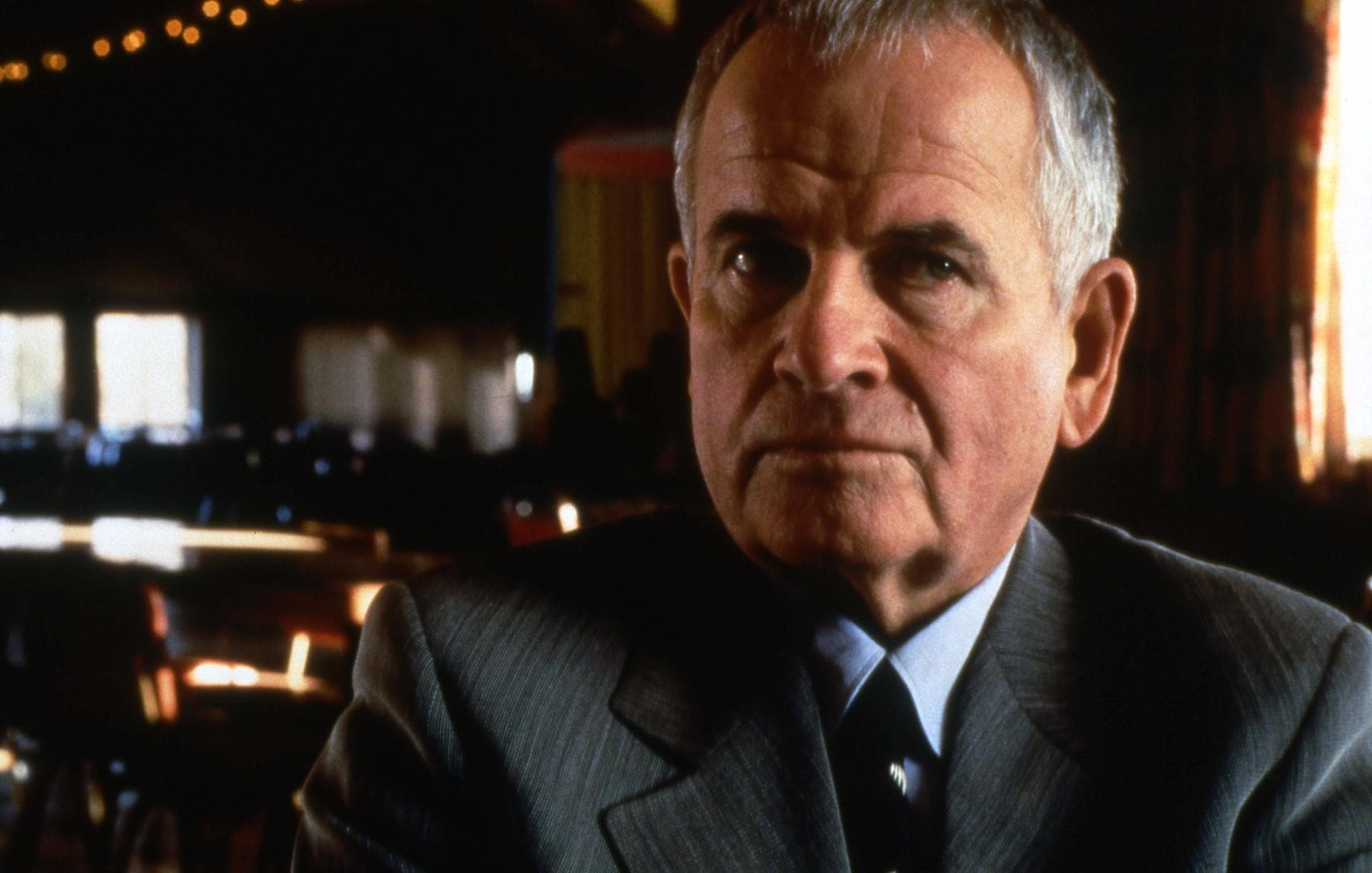 Ian Holm widescreen wallpapers