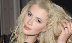 Ireland Baldwin widescreen wallpapers