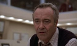 Jack Lemmon widescreen wallpapers