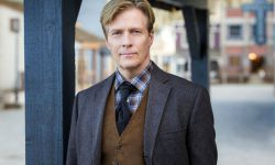 Jack Wagner widescreen wallpapers