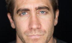 Jake Gyllenhaal widescreen wallpapers