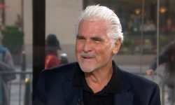 James Brolin widescreen wallpapers