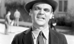 James Cagney widescreen wallpapers