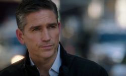 James Caviezel widescreen wallpapers