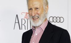 James Cromwell widescreen wallpapers