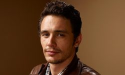 James Franco widescreen wallpapers