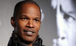 Jamie Foxx widescreen wallpapers