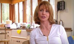 Jane Asher widescreen wallpapers