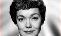 Jane Wyman widescreen wallpapers